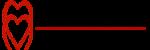 ΣΤΕΦΑΝΟΣ ΚΑΡΑΓΙΑΝΝΗΣ ΚΑΡΔΙΟΛΟΓΟΣ – ΚΛΙΝΙΚΗ ΗΧΟΚΑΡΔΙΟΛΟΓΙΑ