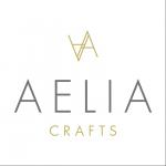 AELIA CRAFTS