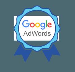 100€ διαφήμιση σε Google