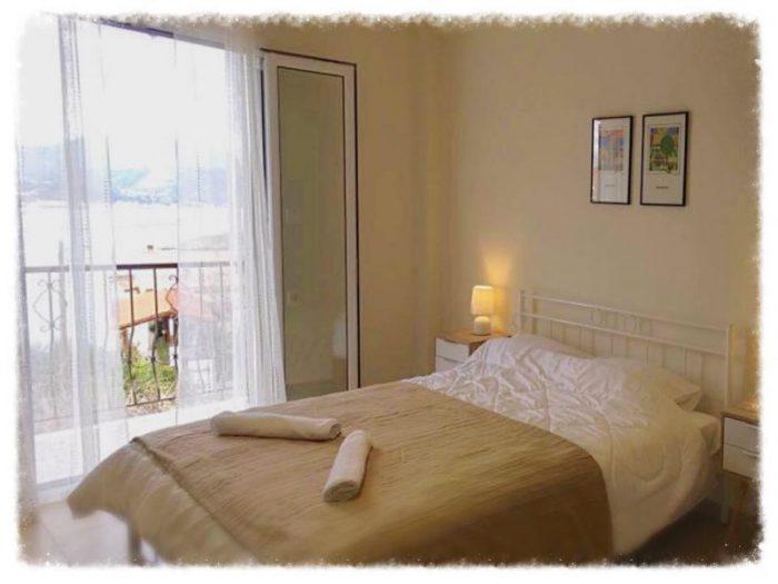 Δωμάτιο σε Demeliza apts