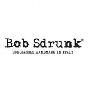 Bob Sdrunk logo