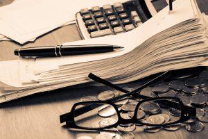 Λογιστικά μικρής επιχείρησης στη lalaista - πως θα αποκτήσετε τον κατάλληλο λογιστή