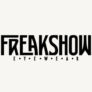 Freakshow logo