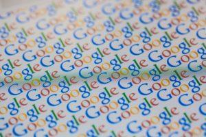 Οδηγός για αρχάριους σε Google Adwords