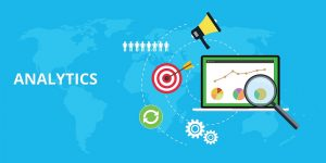 Βελτιώστε το site σας μελετώντας τα Google Analytics