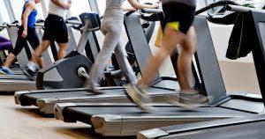 Δοκιμάστε έξυπνες στρατηγικές για να προωθήσετε το γυμνατήριό σας, αν είστε ιδιοκτήτης γυμναστηρίου