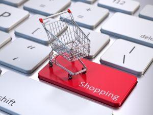 Οδηγός για ασφαλείς διαδικτυακές αγορές, safe online shopping