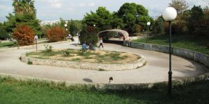 Πάρκα στην Αθήνα και μερη με πράσινο για να τιμήσετε τη διεθνή ημέρα γης