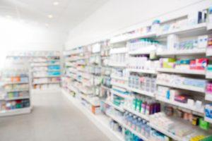Στρατηγικές μάρκετινγκ για να ενισχύσετε τις πωλήσεις στο φαρμακείο