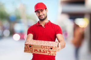 Συμβουλές για να απογειώσετε τις πωλήσεις της πιτσαρίας σας!