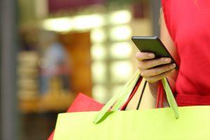 Οδηγός για να τονώσετε το λιανικό εμπόριο με μια επιχειρηματική στρατηγική που θα οδηγήσει σε αύξηση των πωλήσεων στο κατάστημά σας