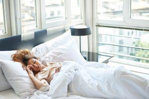 Συμβουλές για τη διακόσμηση της κρεβατοκάμαρας, για να πετύχετε καλύτερο και ποιοτικό ύπνο