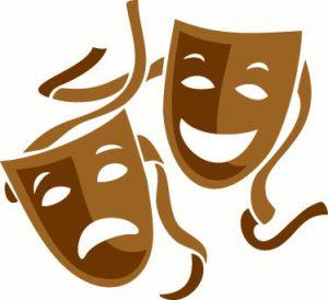 Λόγοι για να γραφτούμε σε θεατρική ομάδα