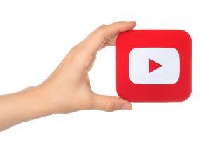 Συμβουλές για επιτυχημένο business youtube
