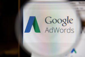 Καμπάνια AdWords για μικρές επιχειρήσεις