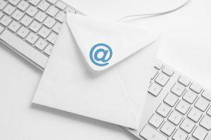 email marketing για μικρές επιχειρήσεις