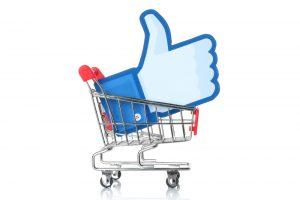 Συμβουλές για πωλήσεις μέσω Facebook