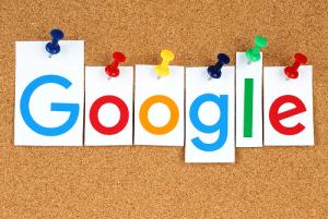Google Network για αποτελεσματικές διαφημίσεις στη Google