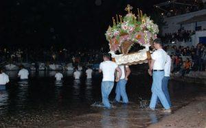 Παραδοσιακοί Πασχαλινοί προορισμοί στην Ελλάδα