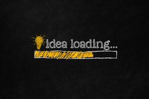 Tips για περισσότερες επαγγελματικές ιδέες