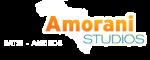 Ενοικιαζόμενα διαμερίσματα – Amorani STUDIOS Άνδρος, Μπατσί