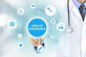 Ασφάλεια υγείας απο την κατάλληλη ασφαλιστική εταιρία και το σωστό ασφαλιστικό πρόγραμμα