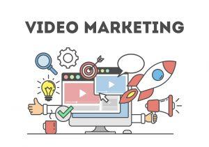 Μυστικά για επιτυχημένα YouTube campaigns