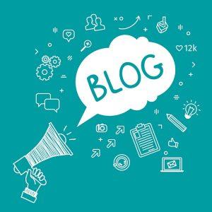 Μυστικά για βελτιωμένο blogging στο site της επιχείρησής σου