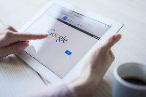 Συμβουλές φια σωστή συνταξη των διαφημιστικών λεκτικών για Google network advertising