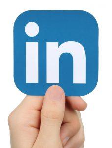 Μάθε πως θα στήσεις σωστά το LinkedIn Company Page