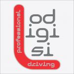 Σχολή Οδηγών – Odigisi.gr