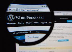 Χρήσιμα δωρεάν wordpress plugins