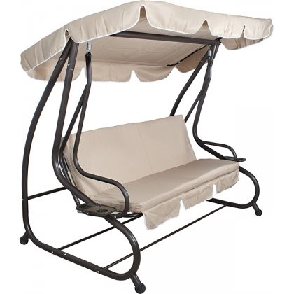 Escape Κούνια Multi-Fuctional Swing