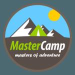 Master Camp – Είδη Κατασκήνωσης, Παραλίας, Όργανα Γυμναστικής