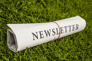 Email marketing και tips για πετυχημένα newsletters!
