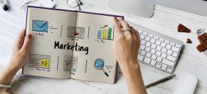 Δώστε ώθηση στο internet marketing μικρής επιχείρησης φέτος το καλοκαίρι