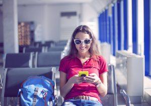Ενίσχυσε την τουριστική επιχείρησή σου με ένα super tourism app