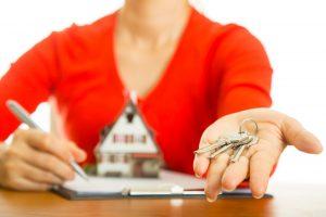 Νοικιάζεις σπίτι; Προώθησε έξυπνα τα σπίτια προς ενοικίαση