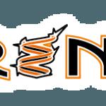 SPRINGS – Ελατήρια Παντός Τύπου, Μπαλάνης Ιωάννης