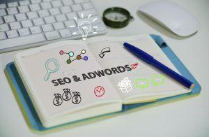 SEO ή Adwords; Μάθε περισσότερα γα το SEM