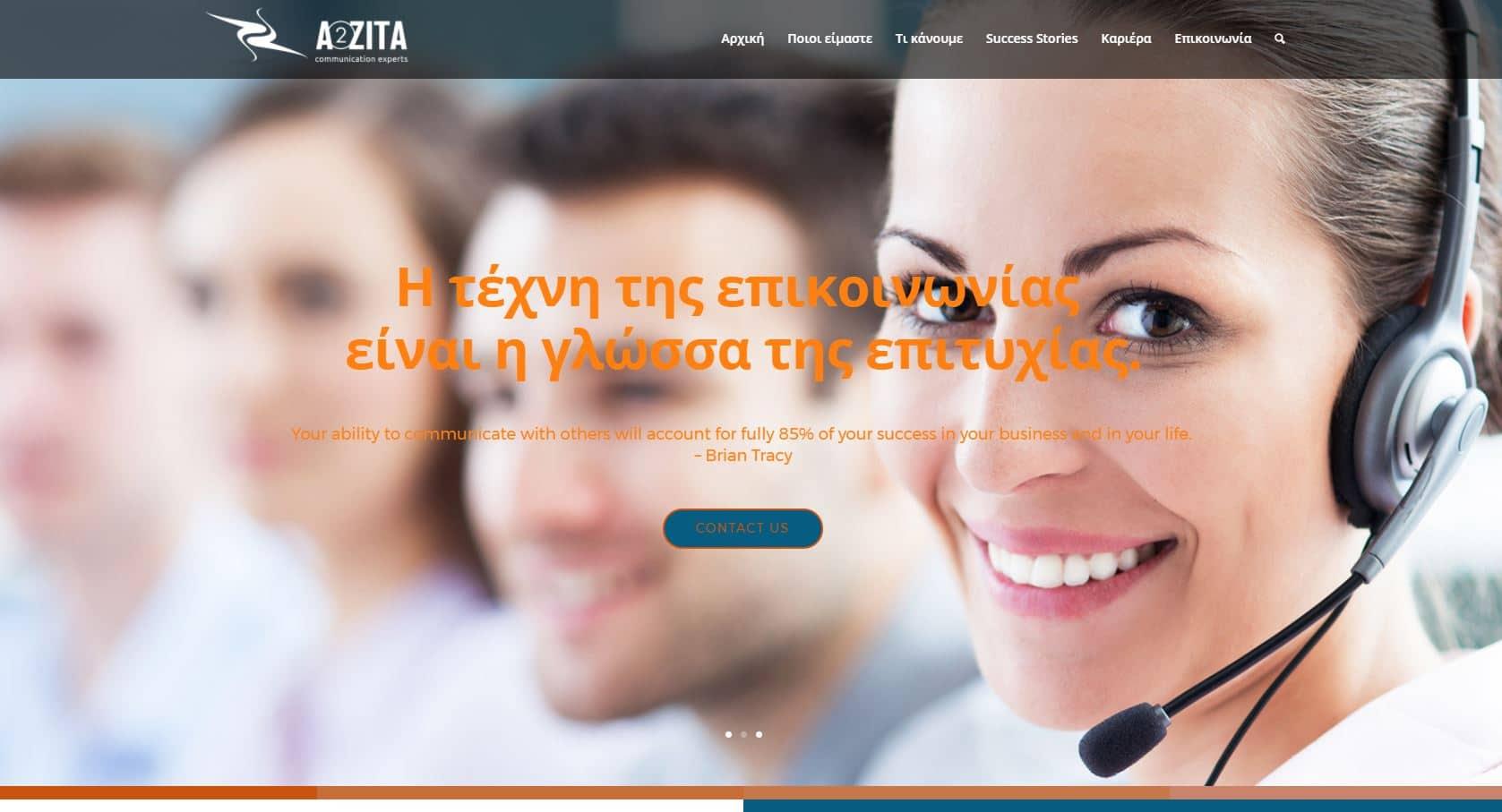 A2Zita.com