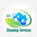 GmCleaning – Υπηρεσίες Επαγγελματικού Καθαρισμού
