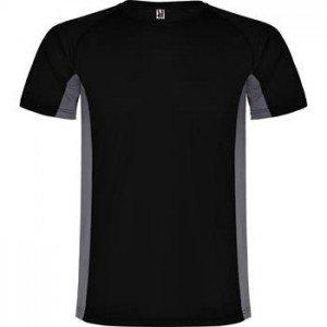 T-shirt αντρικό