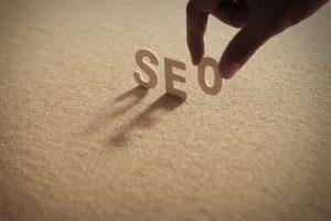 Πόσο σημαντικά είναι τα backlinks για το SEO;