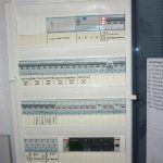 Μελέτη, Εγκατάσταση και Συντήρηση Καυστήρων