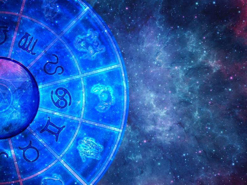 Αστρολογία