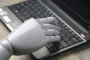 Τεχνητή νοημοσύνη και brands