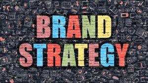 Στρατηγικές μάρκετινγκ