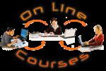 Μαθήματα Ξένων Γλωσσών μέσω Η/Υ – On Line Courses