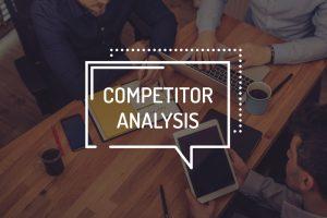 Ανταγωνισμός στα social media